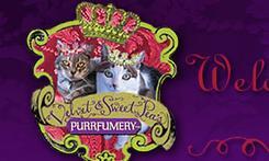 Purrfumery_Logo.jpg