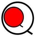Q-Letter-TSS.jpg