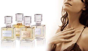 Réédiiton Parfum.jpg