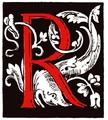 R-Letter-TSS.jpg
