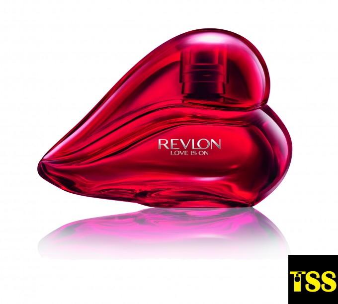 REVLON_Love_is_On.jpg