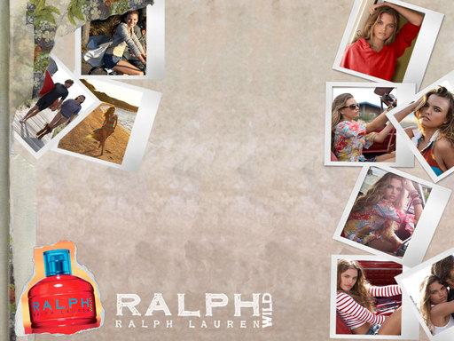 Ralph-Lauren-Wild-Ad2.jpg