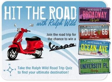 Ralph-Lauren-Wild-Road.jpg