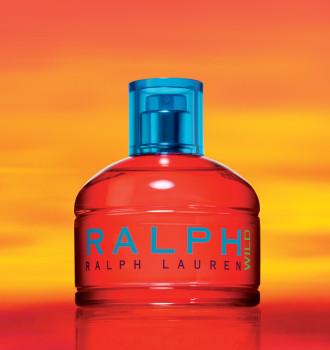 Ralph-Wild-Bottle.jpg