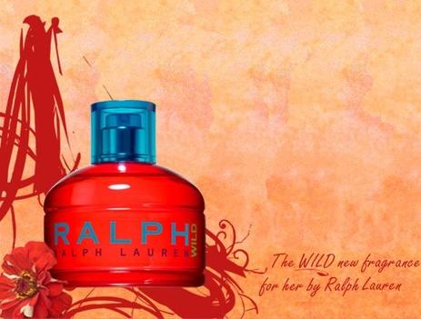 Ralph-Wild2.jpg