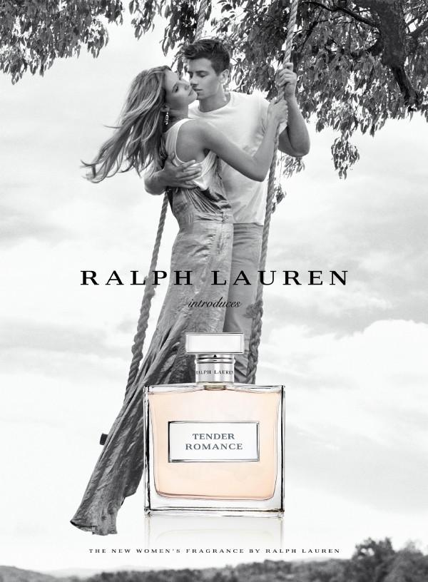 Ralph_Lauren_Tender_Romance.jpg