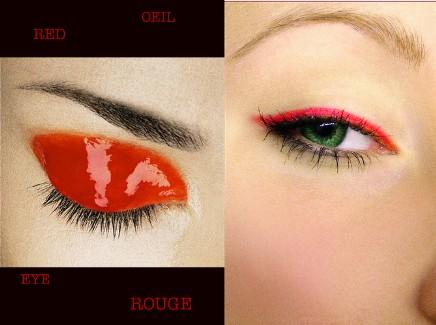 Red-Eye-banner-b.jpg
