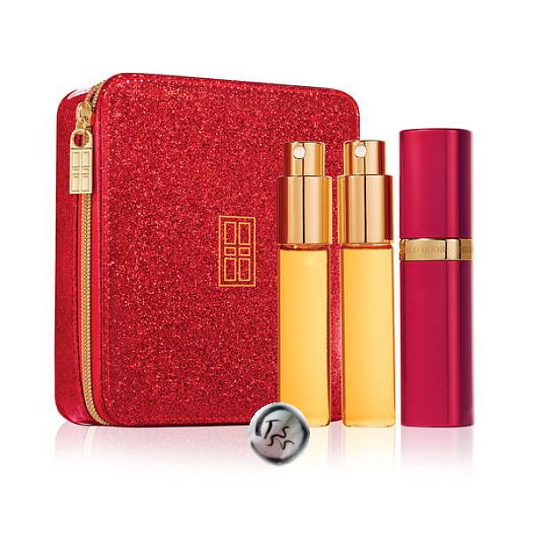 Red_door_purse_spray_set.jpg