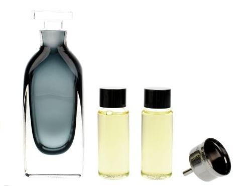 Reed_Krakoff_Limited_Perfume.jpg