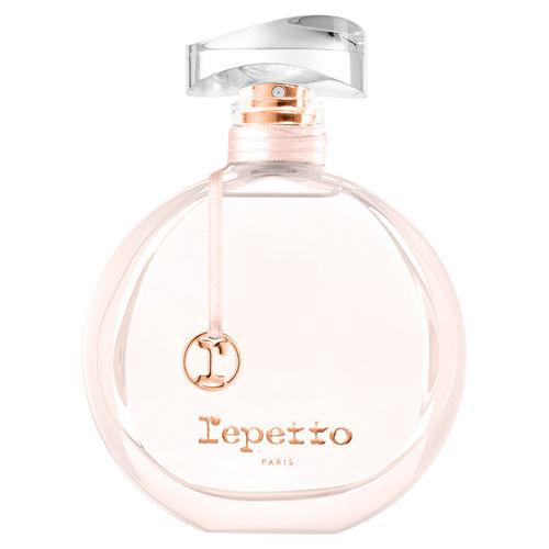 Repetto_perfume.jpg