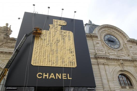 Reuters_Chanel_Orsay.jpeg