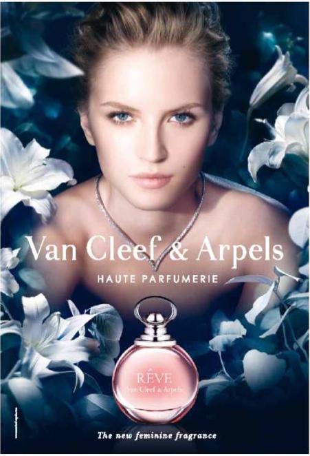 Reve_Van_Cleef_Arpels_advert.png
