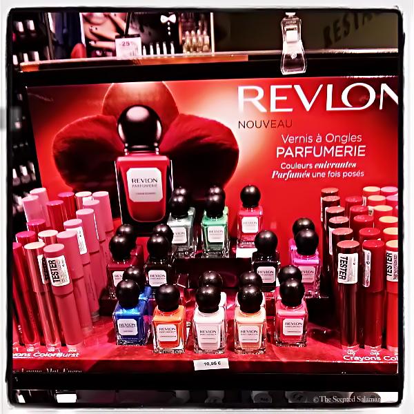 Revlon_Parfumerie_Bar.jpg