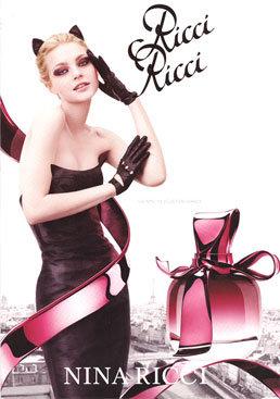 Ricci-Ricci-Ad.jpg