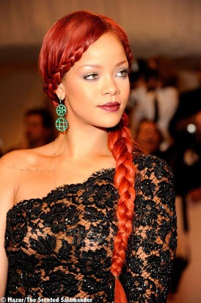 Rihanna_Savage_Beauty.jpg