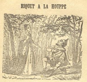 Riquet-a-la-houppe-B.jpg
