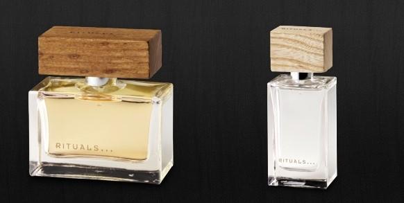 Rituals-Fragrances.jpg