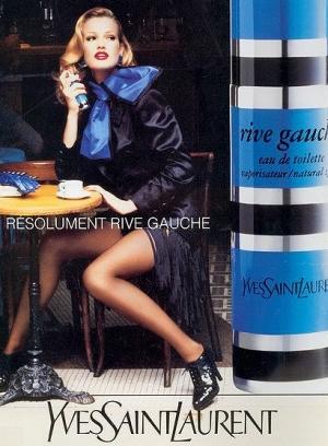 Rive_Gauche_Yves_Saint_Laurent.jpg