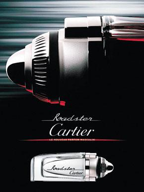 Roadster-Ad.jpg