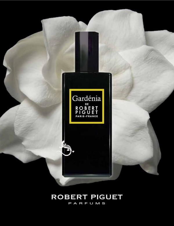 Robert-Piguet-Gardenia-Perfume.jpg