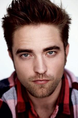 Robert_Pattinson.jpg