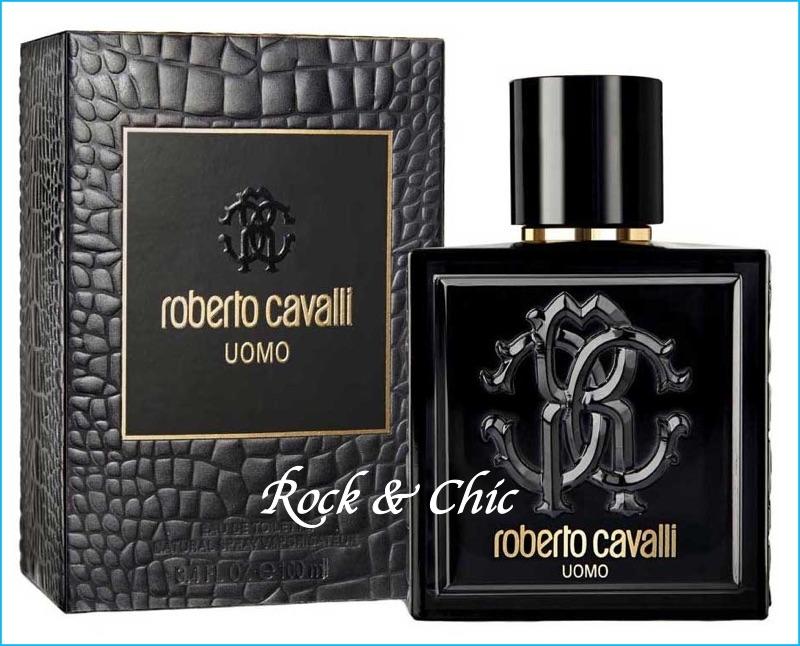 Roberto_Cavalli_Uomo_Bottle.jpg