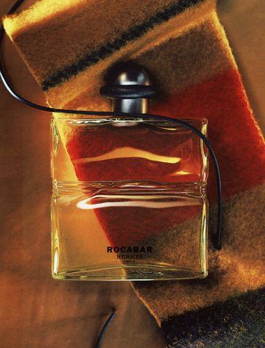 Rocabar by Hermès was launched in 1998. It was the house s fifth s men s  cologne after Eau D Hermès (1951), Equipage (1970), Eau d Orange Verte  (1979), ... d561dc0783f