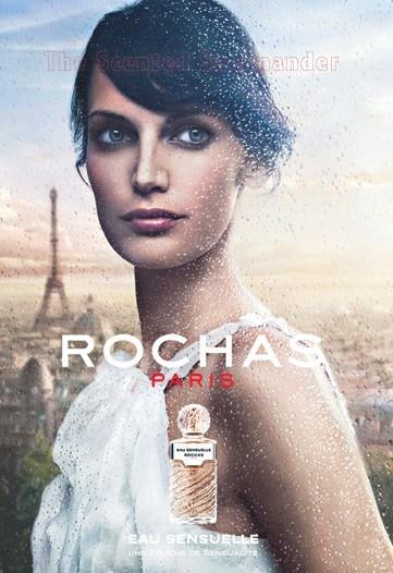 Rochas-Eau-Sensuelle-Ad-B.jpg