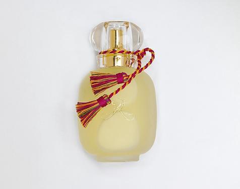 Rose Kashmirie_Parfums de Rosine.jpg