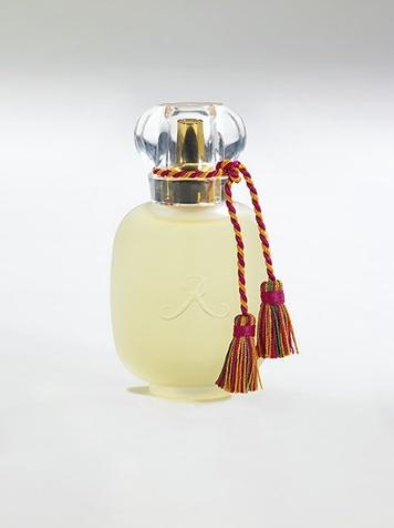 Rose-Kashmirie-Bottle.jpg
