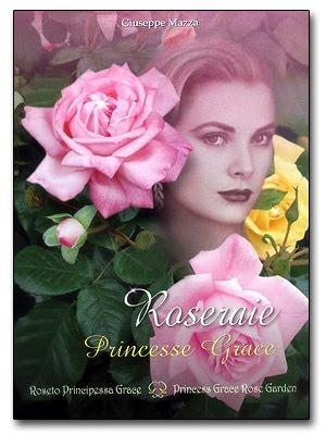 Roseraie_Princess_Grace_Monaco_by_Giuseppe_Mazza.jpg