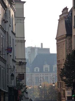 Rue-francs-bourgeois.jpg