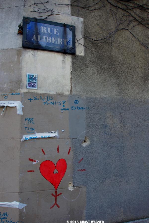 Rue_Alibert_é.jpg