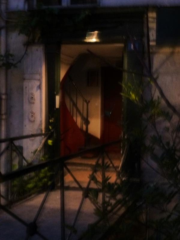 Rue_Mabillon_Paris_2.jpg
