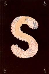 S-Letter-Erte-B.jpg