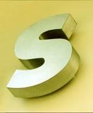 S-Letter-TSS-B.jpg