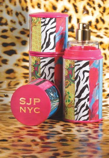 SJP-NYC-2.jpg