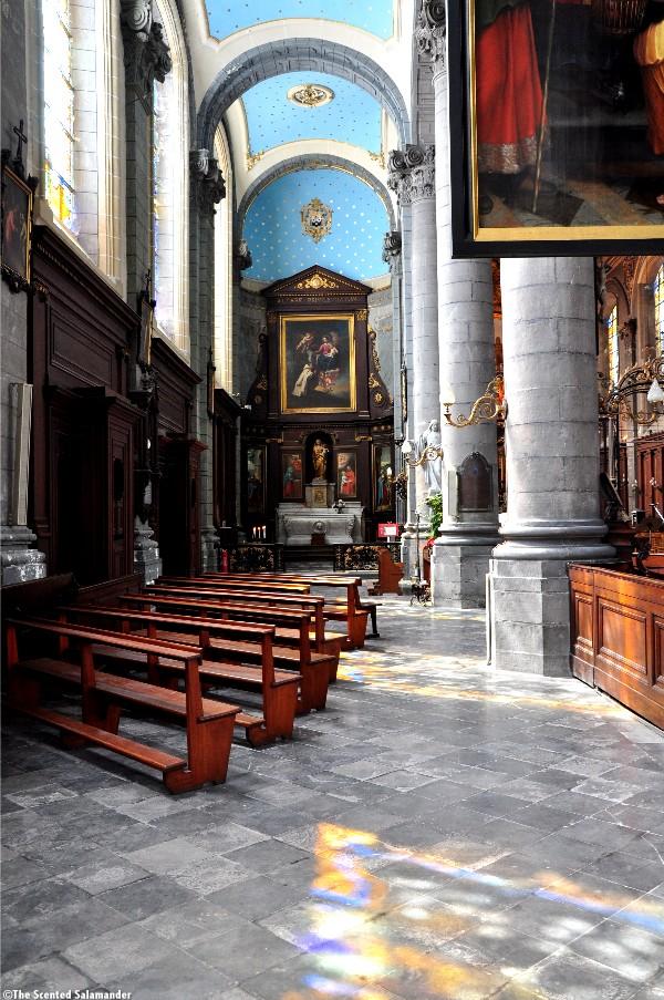 Saint_Andre_Lille_Lutens.jpg