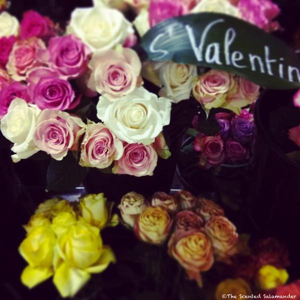 Saint_Valentin_2014.jpg