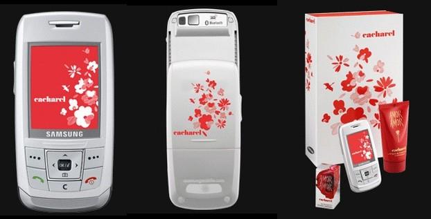 Samsung-Cacharel-Amor.jpg