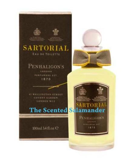 Sartorial-Penhaligons-B.jpg