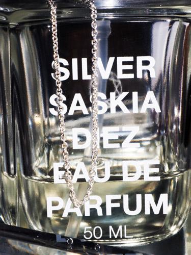 Saskia_Diez_SILVER.jpg