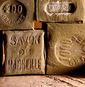 SavondeMarseille.jpg