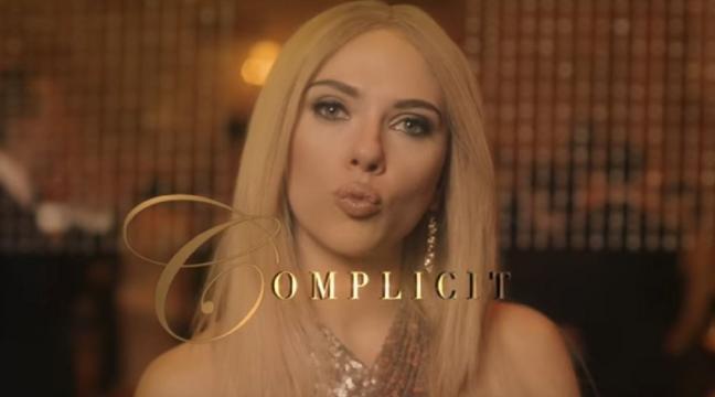 Scarlett-Johansson-SNL.jpg