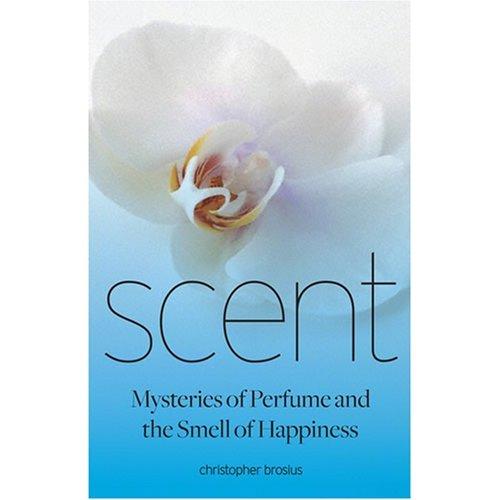 perfume scent quotes