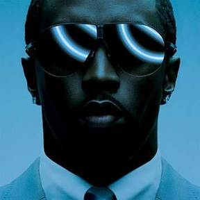 Sean Combs P Diddy.jpg