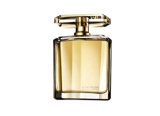 Sean_John_Empress_Fragrance.jpg