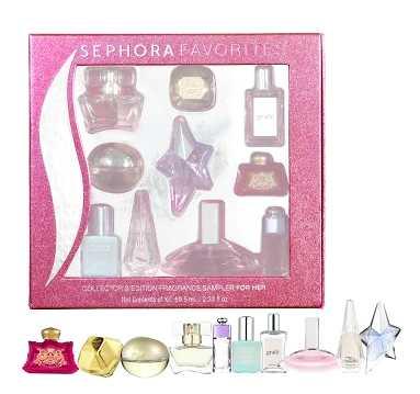Sephora_Favorite_Fragrances.jpg