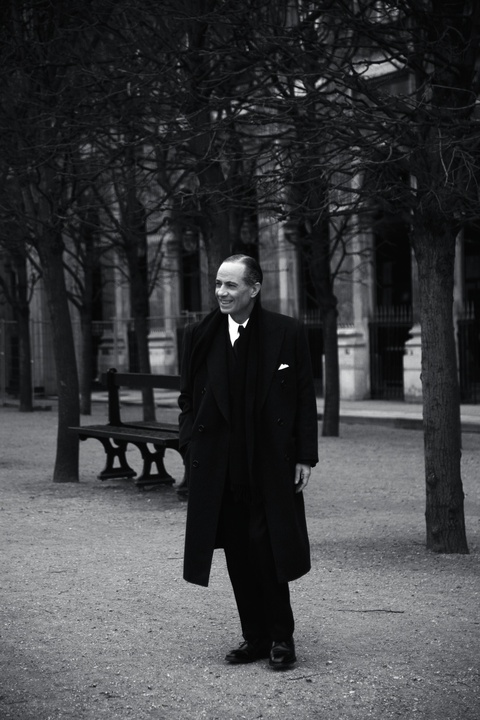 Serge Lutens-Portrait.jpg