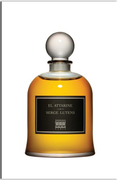 Serge-Lutens-El-Attarine-shadow.jpg